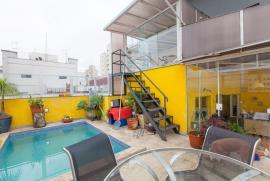 Cobertura à venda Vila Madalena, São Paulo - 1254687373-img-5739.jpg