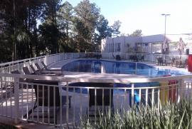 Apartamento à venda Alto Caiçaras, Belo Horizonte - 220508477-piscina.jpg