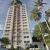Apartamento Mandaqui direto com proprietário - Greicy - 50x50_1558917849-captura-de-tela-2018-02-13-as-13.png