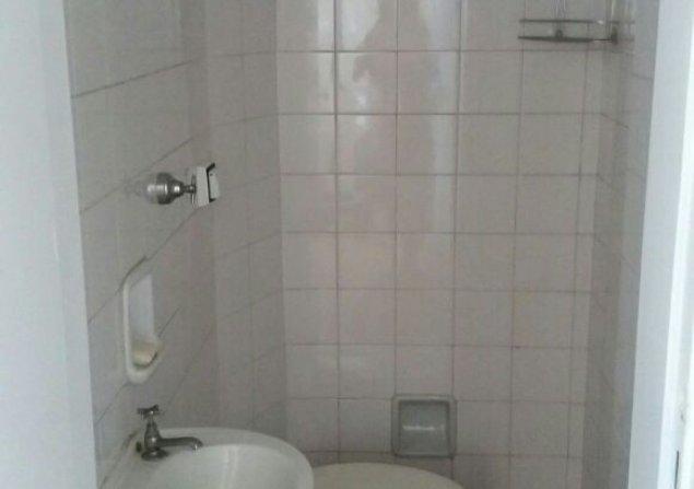 Apartamento Mandaqui direto com proprietário - Greicy - 635x447_1008526360-wc-empregada-guaca.jpeg