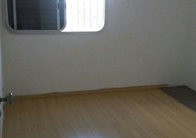 Apartamento Mandaqui direto com proprietário - Greicy - 635x447_1071409819-dormitorio1-guaca.jpeg