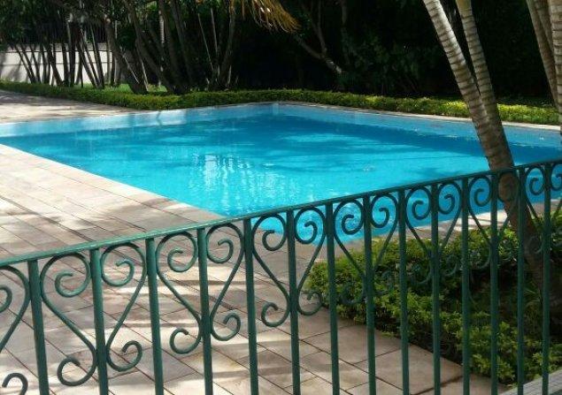 Apartamento Mandaqui direto com proprietário - Greicy - 635x447_1153816534-piscina-guaca.jpeg
