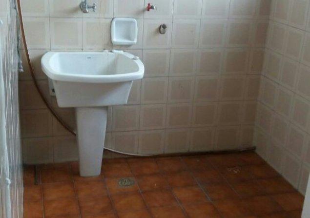 Apartamento Mandaqui direto com proprietário - Greicy - 635x447_1318524067-lavanderia2-guaca.jpeg