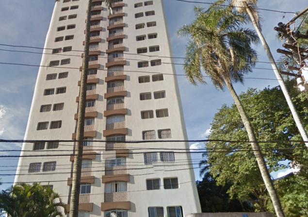 Apartamento Mandaqui direto com proprietário - Greicy - 635x447_1558917849-captura-de-tela-2018-02-13-as-13.png