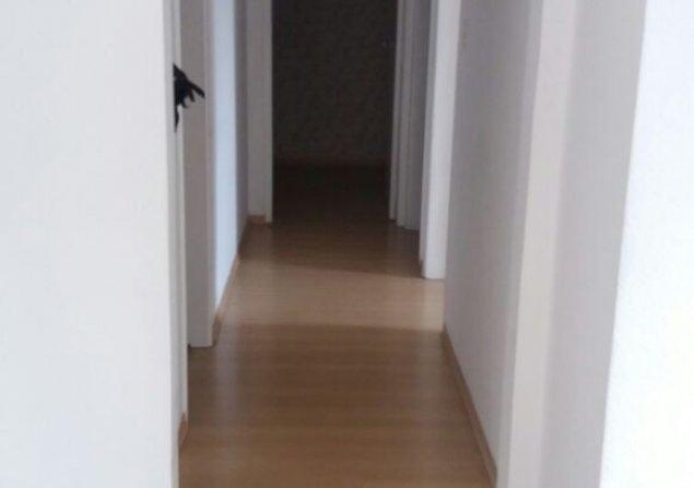 Apartamento Mandaqui direto com proprietário - Greicy - 635x447_1746725342-corredor-quartos-guaca.jpeg