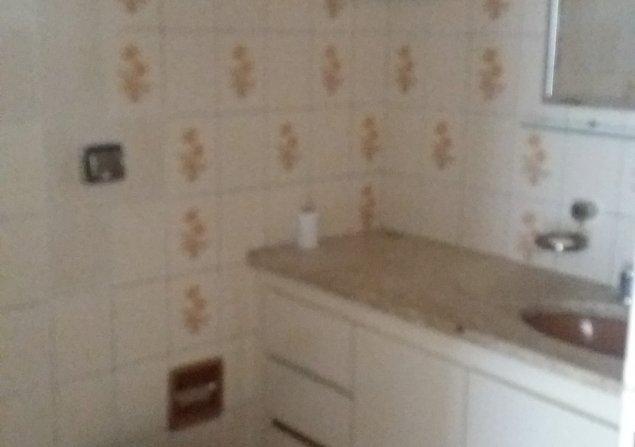 Apartamento Mandaqui direto com proprietário - Greicy - 635x447_1794096747-wc-guaca.jpg