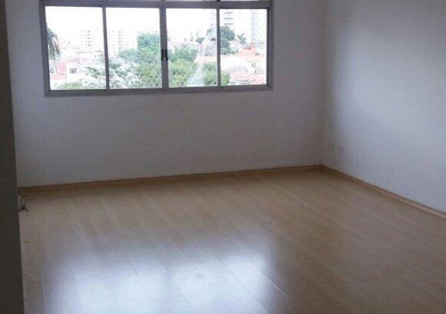 Apartamento Mandaqui direto com proprietário - Greicy - 635x447_185794166-sala-guaca.jpeg