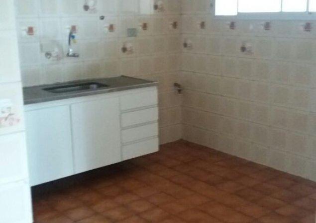 Apartamento Mandaqui direto com proprietário - Greicy - 635x447_1906620815-cozinha-guaca.jpeg