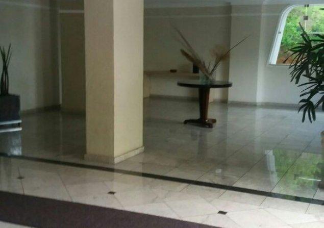 Apartamento Mandaqui direto com proprietário - Greicy - 635x447_2018796451-hall-social-guaca.jpeg