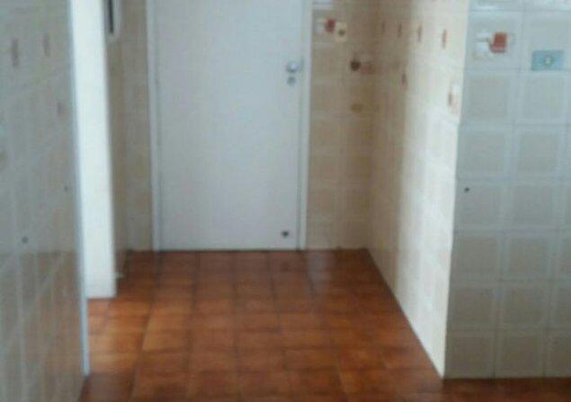 Apartamento Mandaqui direto com proprietário - Greicy - 635x447_409469890-entrada-servico-guaca.jpeg