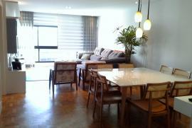 Apartamento à venda Jardim Paulista, São Paulo - 1320281755-20150730-155734.jpg