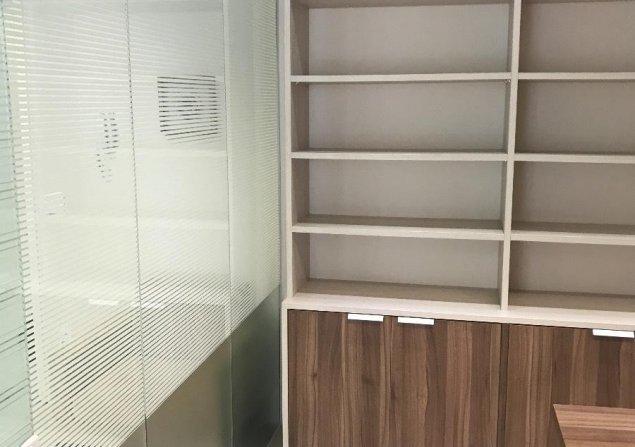 Apartamento Pinheiros direto com proprietário - Daiille - 635x447_1772741730-1137479894.jpg