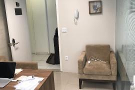 Apartamento à venda Pinheiros, São Paulo - 297991494-1137479904.jpg