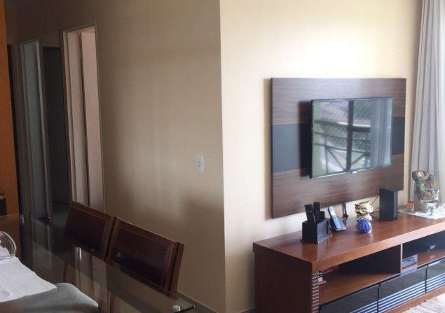 Apartamento Jardim das Vertentes direto com proprietário - Dante - 635x447_1027442307-006.jpeg