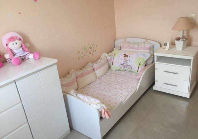 Apartamento Jardim das Vertentes direto com proprietário - Dante - 635x447_1046634118-026.jpeg