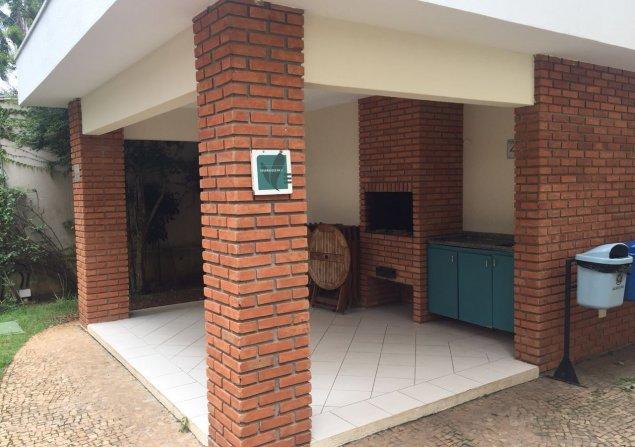 Apartamento Jardim das Vertentes direto com proprietário - Dante - 635x447_1079855999-churrasqueira.jpeg
