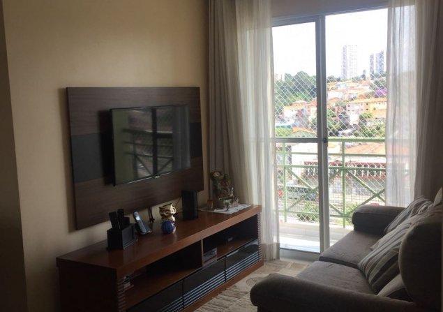 Apartamento Jardim das Vertentes direto com proprietário - Dante - 635x447_1195379604-001.jpeg
