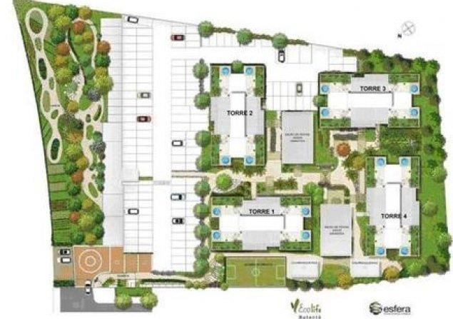 Apartamento Jardim das Vertentes direto com proprietário - Dante - 635x447_1209540272-implantacao-ecolife-butanta.jpeg