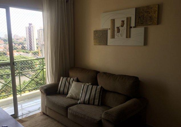 Apartamento Jardim das Vertentes direto com proprietário - Dante - 635x447_1214611882-003.jpeg