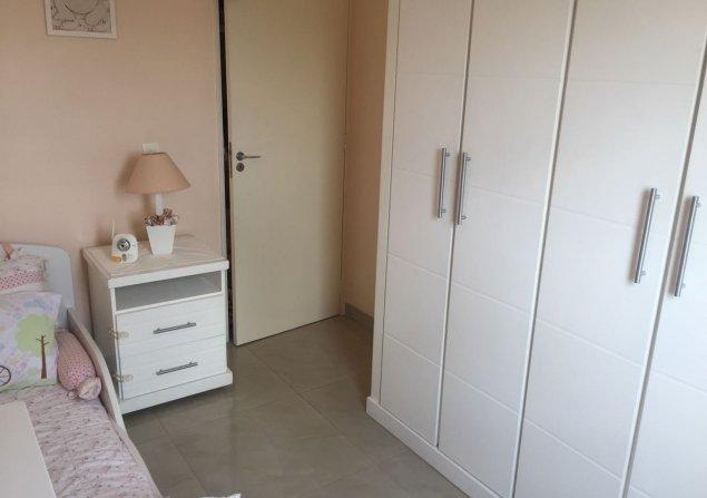 Apartamento Jardim das Vertentes direto com proprietário - Dante - 635x447_1256600586-028.jpeg