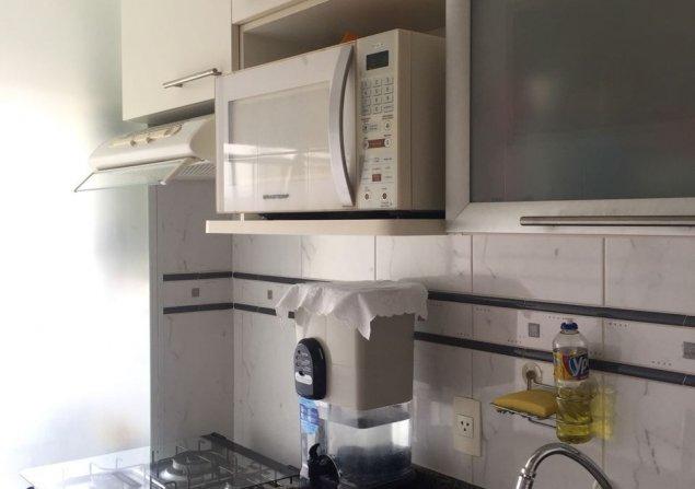 Apartamento Jardim das Vertentes direto com proprietário - Dante - 635x447_1346261574-009.jpeg