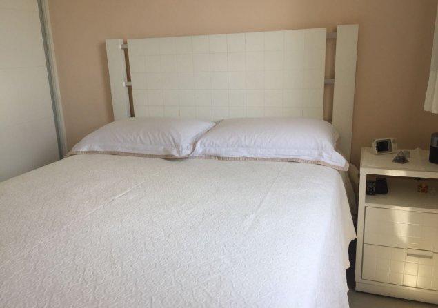 Apartamento Jardim das Vertentes direto com proprietário - Dante - 635x447_1349867508-020.jpeg