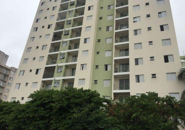 Apartamento Jardim das Vertentes direto com proprietário - Dante - 635x447_1387679922-fachada.jpeg