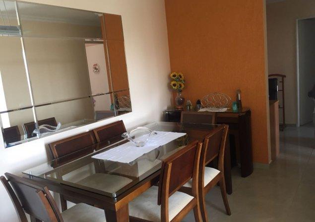Apartamento Jardim das Vertentes direto com proprietário - Dante - 635x447_1417966565-005.jpeg
