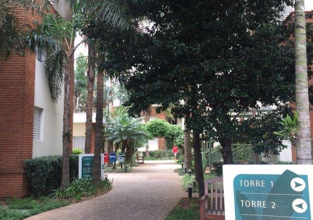 Apartamento Jardim das Vertentes direto com proprietário - Dante - 635x447_1502207518-area-externa-2.jpeg