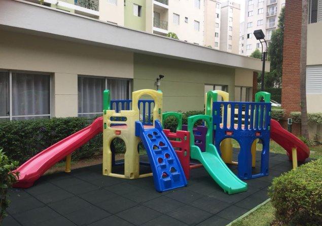 Apartamento Jardim das Vertentes direto com proprietário - Dante - 635x447_1546719792-playground.jpeg