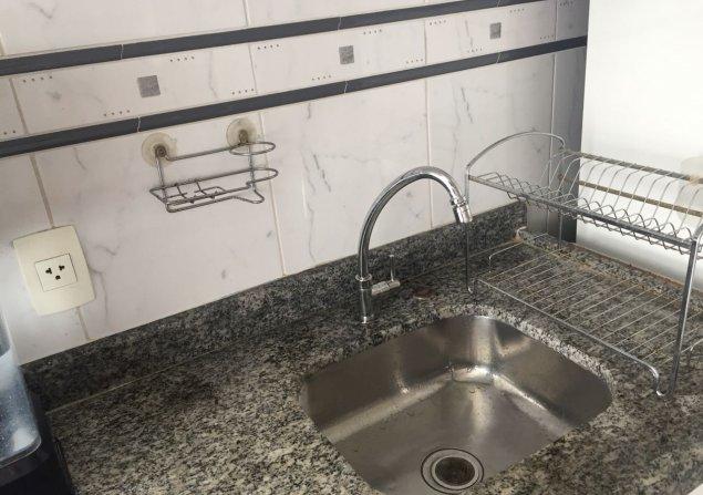 Apartamento Jardim das Vertentes direto com proprietário - Dante - 635x447_1548192724-011.jpeg