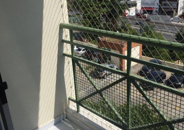 Apartamento Jardim das Vertentes direto com proprietário - Dante - 635x447_1578515628-016.jpeg
