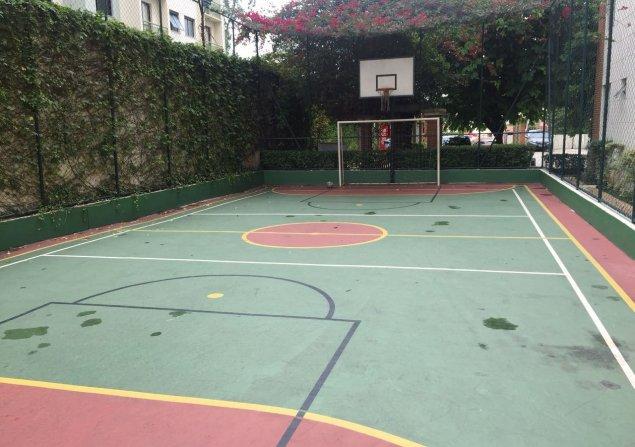 Apartamento Jardim das Vertentes direto com proprietário - Dante - 635x447_1608831041-quadra.jpeg