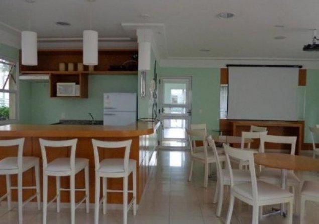 Apartamento Jardim das Vertentes direto com proprietário - Dante - 635x447_1652223371-salao-de-festas.jpg
