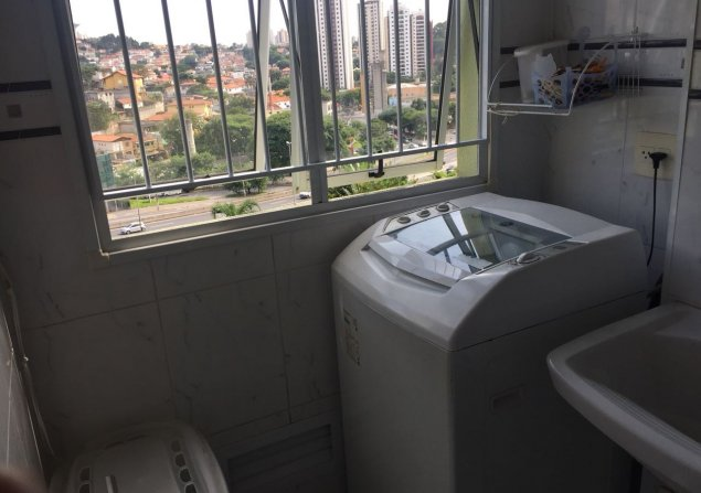 Apartamento Jardim das Vertentes direto com proprietário - Dante - 635x447_1719613879-012.jpg