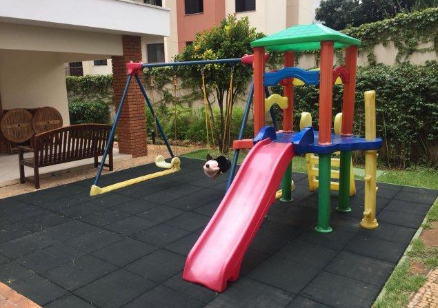 Apartamento Jardim das Vertentes direto com proprietário - Dante - 635x447_1890040546-playground-2.jpeg