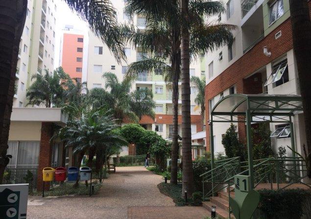 Apartamento Jardim das Vertentes direto com proprietário - Dante - 635x447_1913069067-area-externa.jpg