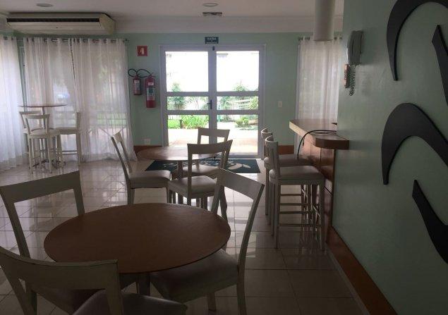 Apartamento Jardim das Vertentes direto com proprietário - Dante - 635x447_2010860822-salao-de-festas-2.jpeg