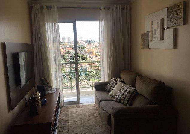 Apartamento Jardim das Vertentes direto com proprietário - Dante - 635x447_2074141064-002.jpeg
