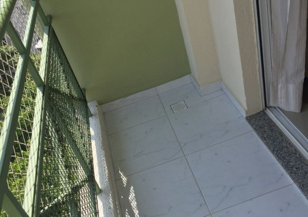 Apartamento Jardim das Vertentes direto com proprietário - Dante - 635x447_277520135-015.jpeg