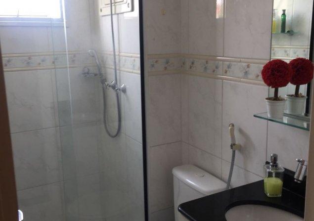 Apartamento Jardim das Vertentes direto com proprietário - Dante - 635x447_308036719-022.jpeg