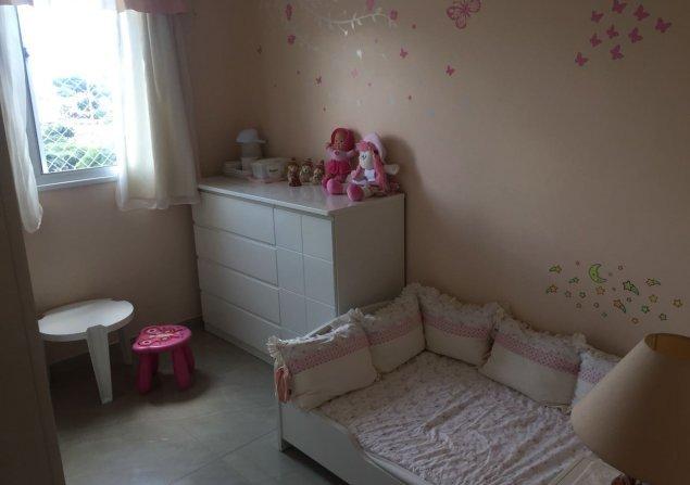 Apartamento Jardim das Vertentes direto com proprietário - Dante - 635x447_487040929-025.jpeg