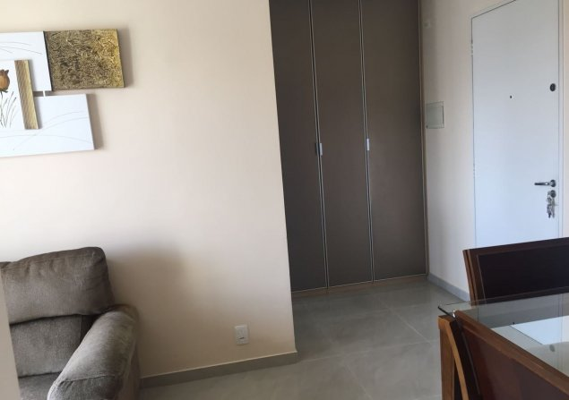 Apartamento Jardim das Vertentes direto com proprietário - Dante - 635x447_573995881-007.jpeg