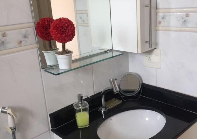 Apartamento Jardim das Vertentes direto com proprietário - Dante - 635x447_621759912-024.jpeg