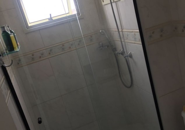 Apartamento Jardim das Vertentes direto com proprietário - Dante - 635x447_681776936-023.jpeg