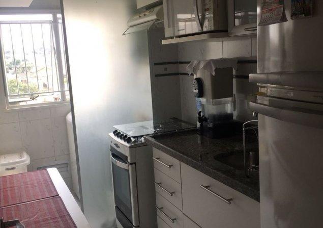 Apartamento Jardim das Vertentes direto com proprietário - Dante - 635x447_68663220-008.jpeg