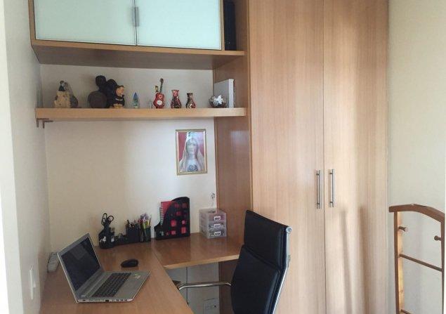 Apartamento Jardim das Vertentes direto com proprietário - Dante - 635x447_695111882-017.jpeg