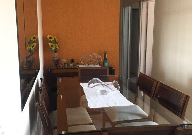 Apartamento Jardim das Vertentes direto com proprietário - Dante - 635x447_83275531-004.jpeg