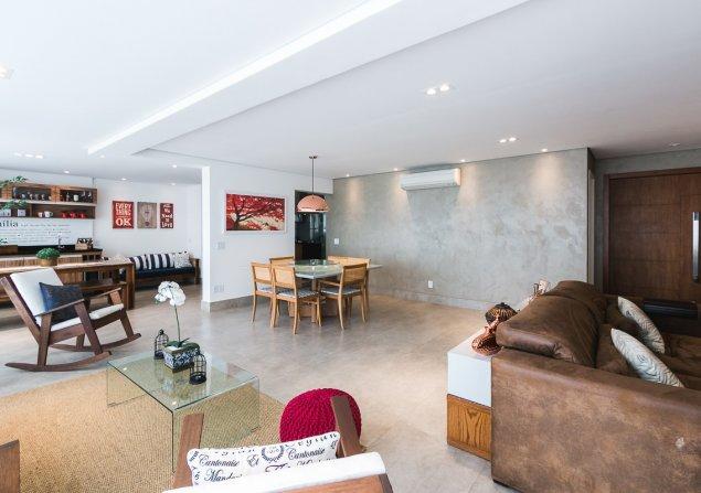 Apartamento Morumbi direto com proprietário - Philippe - 635x447_1076907253-philippemorumbiimg-4975.jpg