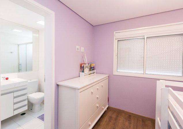 Apartamento Morumbi direto com proprietário - Philippe - 635x447_1131750936-philippemorumbiimg-5044.jpg